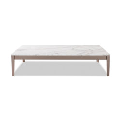 147 Cotone Low Table | Mesas de centro | Cassina