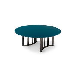 476 Boboli Coffee Table | Tavolini bassi | Cassina