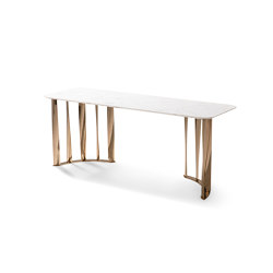 476 Boboli Consolle | Coffee tables | Cassina