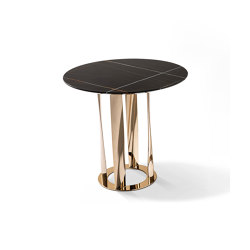 476 Boboli Coffee Table | Side tables | Cassina