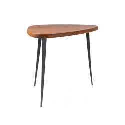 527 Mexique | Bistro tables | Cassina