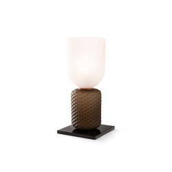 Cassina Lamps Ficupala | Table lights | Cassina