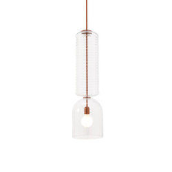Cassina Lamps Electra | Suspended lights | Cassina