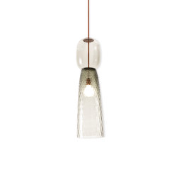 Singapore Sling | Suspended lights | Cassina