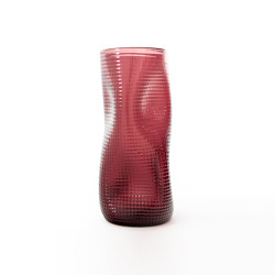 Cassina Objects Coral | Vases | Cassina