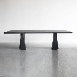 Eli Table | Tables de repas | Van Rossum