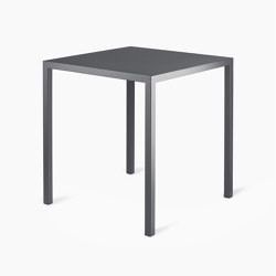 Ivo 222 | Contract tables | Mara