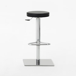 Easy 331 | Bar stools | Mara