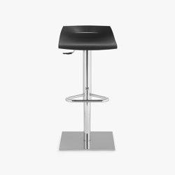 Ben 331 | Bar stools | Mara