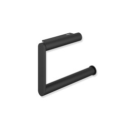 Toilet roll holder  powder-coated |  | HEWI
