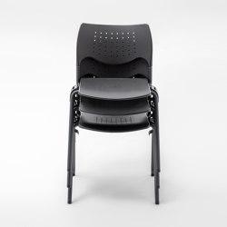 Gate 6000 | Stühle | Mara