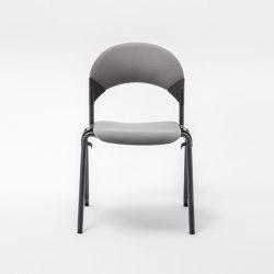 Gate Soft 6000 | Stühle | Mara