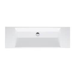 BetteAqua Lavabo | Lavabos | Bette