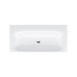 BetteLux washbasin | Wash basins | Bette