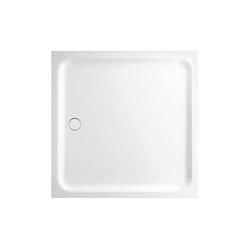 BetteSupra | Shower trays | Bette