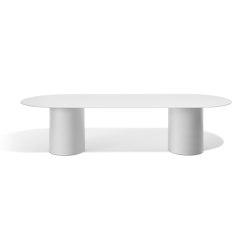 MM8 | Mesas comedor | Desalto
