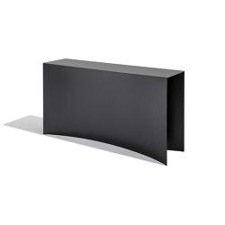 Void | console | Console tables | Desalto