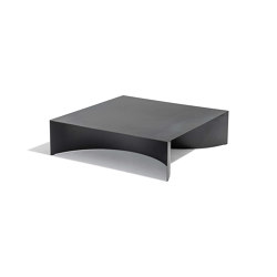 Void | small table | Coffee tables | Desalto