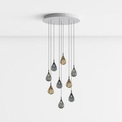 SOAP MINI | Lámparas de suspensión | Bomma