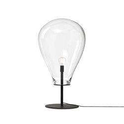 TIM floor lamp | Table lights | Bomma