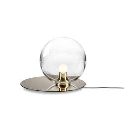 UMBRA table lamp | Lampade tavolo | Bomma