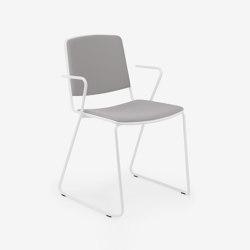 Vea sled 5150 | Chairs | Mara