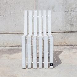 Masterlayer Chair | Chairs | Sit