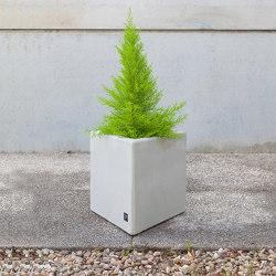 Vida Planter 45 | Pflanzgefäße | Sit