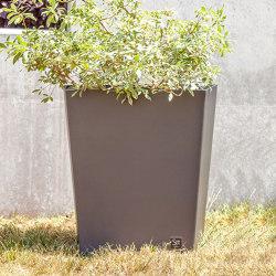 Skew Planter 60 | Plant pots | Sit