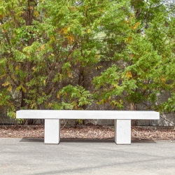 Basic TT | Benches | Sit
