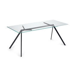 dry / 45A | Dining tables | Alias