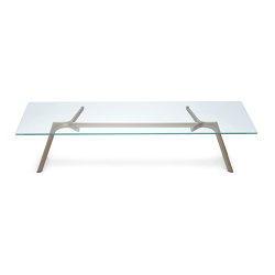 dry low table / 45B | Tables de repas | Alias