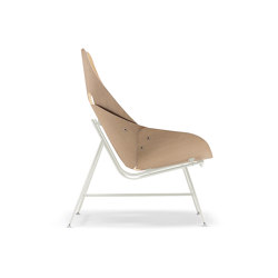 time / 53A | Armchairs | Alias
