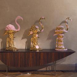 Fenicottero | Flamingo | Oggetti | Erba Italia