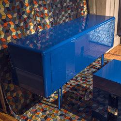 Perfetto Dresser | Credenze | Erba Italia