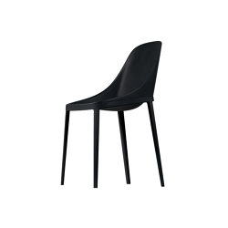 elle chair | Sillas | Alias