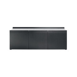 Avant 884/MB2-180 | Sideboards / Kommoden | Potocco