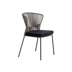 Ola 923   Chairs   Potocco