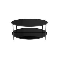 Fumi | coffee table | Coffee tables | AYTM