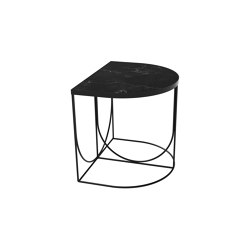 Sino | side table | Tavolini alti | AYTM