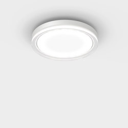 lisc ceiling | Outdoor ceiling lights | IP44.de
