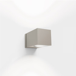 como | Outdoor wall lights | IP44.de