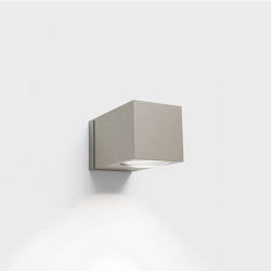 como down   Outdoor wall lights   IP44.de
