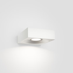 pip | Outdoor wall lights | IP44.de