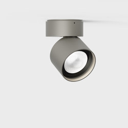 pro | Outdoor ceiling lights | IP44.de