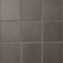 Anthologhia antisdrucciolo MOS 9004 | Ceramic tiles | Appiani