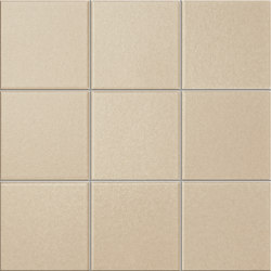Anthologhia antisdrucciolo MOS 9007 | Ceramic tiles | Appiani