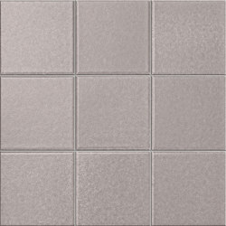 Anthologhia antisdrucciolo MOS 9009 | Ceramic tiles | Appiani