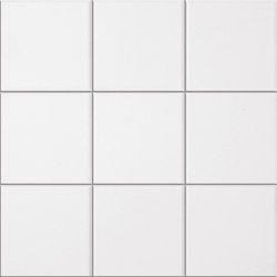 Anthologhia antisdrucciolo MOS 9013 | Ceramic tiles | Appiani