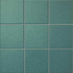 Anthologhia antisdrucciolo MOS 9015 | Ceramic tiles | Appiani